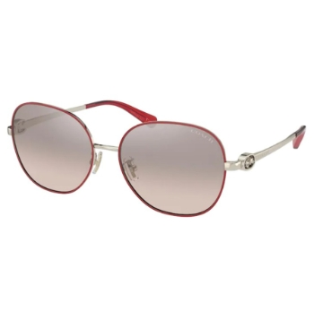 Coach HC7123 Sunglasses