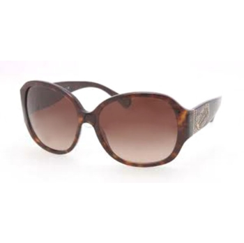 Coach HC8037B Sunglasses