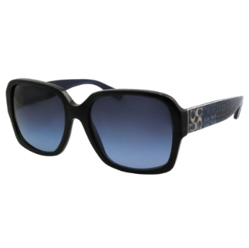 Coach HC8044 Sunglasses