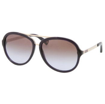 Coach HC8054 Sunglasses