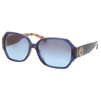 Coach HC8062F Sunglasses