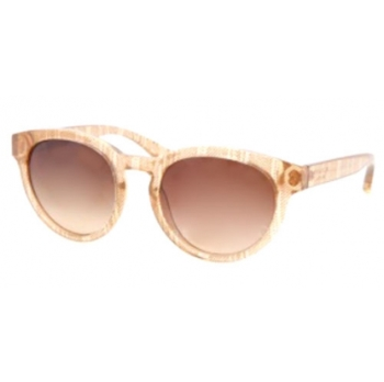 Coach HC8063 Sunglasses