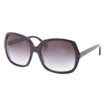 Coach HC8091 Sunglasses