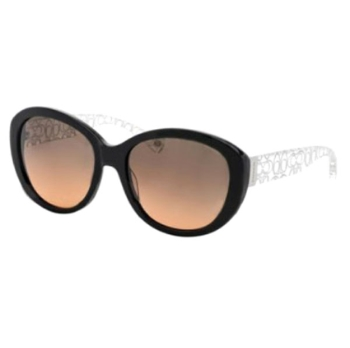 Coach HC8106 Sunglasses