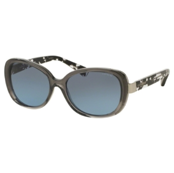 Coach HC8172 Sunglasses