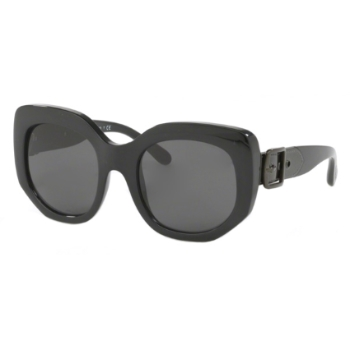 Coach HC8228 Sunglasses