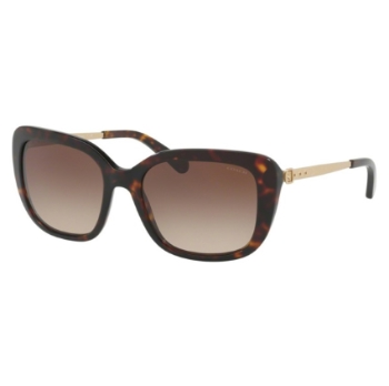 Coach HC8229F Sunglasses