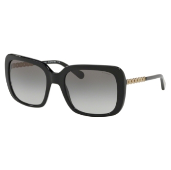 Coach HC8237F Sunglasses