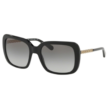 Coach HC8237 Sunglasses