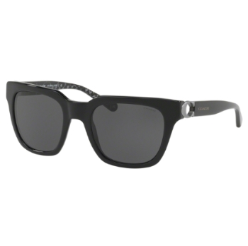 Coach HC8240 Sunglasses