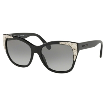 Coach HC8244F Sunglasses