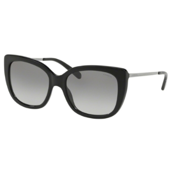 Coach HC8246F Sunglasses