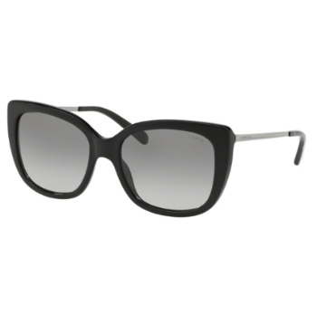 Coach HC8246 Sunglasses