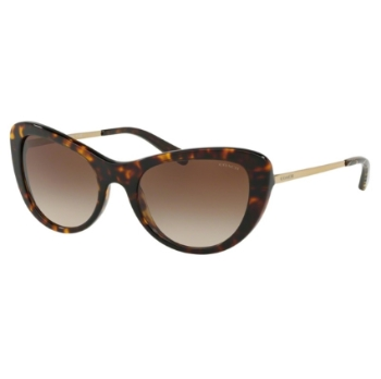 Coach HC8247 Sunglasses