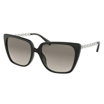 Coach HC8256U Sunglasses