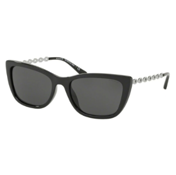 Coach HC8257U Sunglasses
