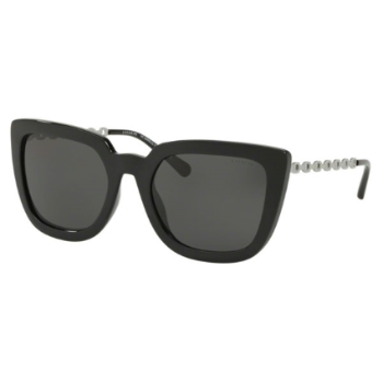 Coach HC8258U Sunglasses