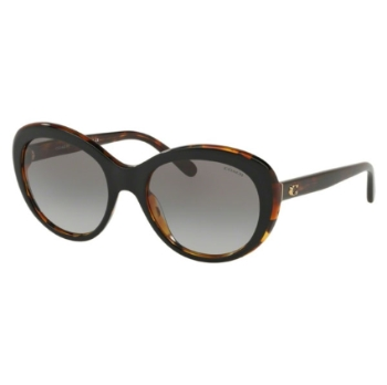 Coach HC8259F Sunglasses