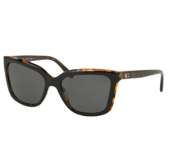 Coach HC8261F Sunglasses