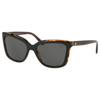 Coach HC8261 Sunglasses