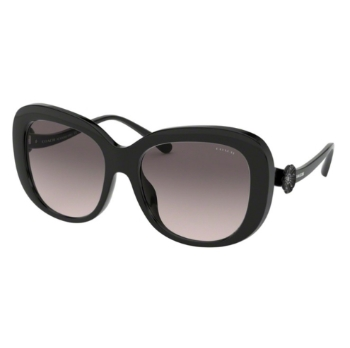 Coach HC8263U L1091 Sunglasses