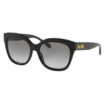 Coach HC8264F L1077 Sunglasses