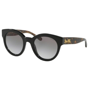 Coach HC8265F L1078 Sunglasses