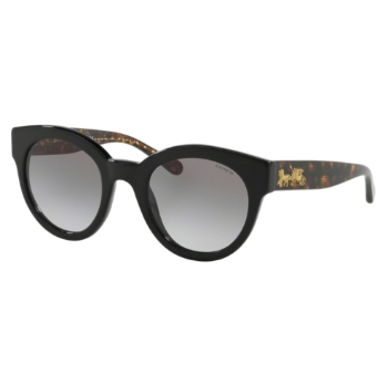 Coach HC8265 L1084 Sunglasses