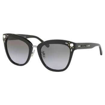 Coach HC8266H L1092 Sunglasses