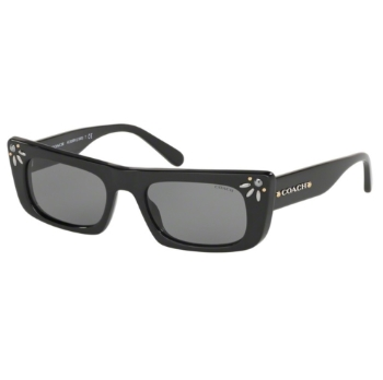Coach HC8268H L1093 Sunglasses