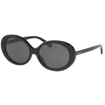 Coach HC8270U L1100 Sunglasses