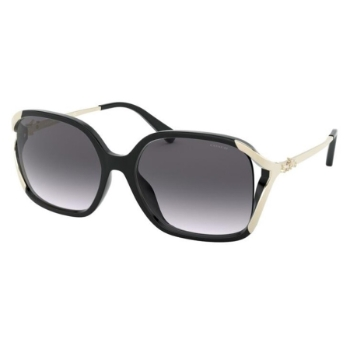 Coach HC8280U L1116 Sunglasses