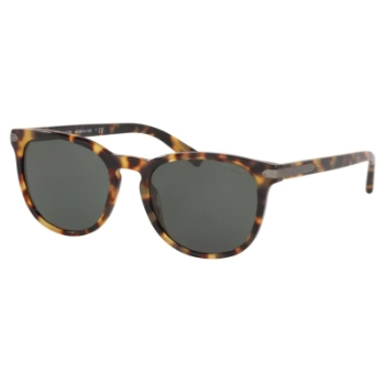 Coach HC8284 L1120 Sunglasses