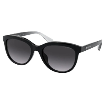 Coach HC8285U Sunglasses