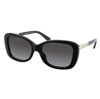 Coach HC8286 Sunglasses