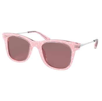 Coach HC8290 Sunglasses