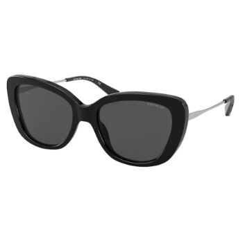 Coach HC8291 Sunglasses