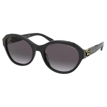Coach HC8293F Sunglasses