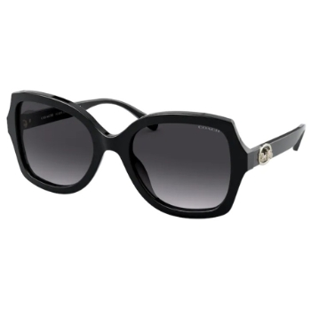 Coach HC8295F Sunglasses