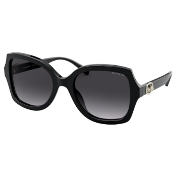 Coach HC8295 Sunglasses