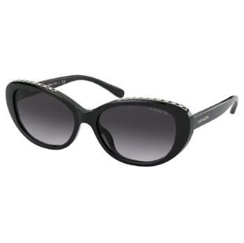 Coach HC8296U Sunglasses