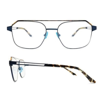Coco and Breezy Gratitude Eyeglasses