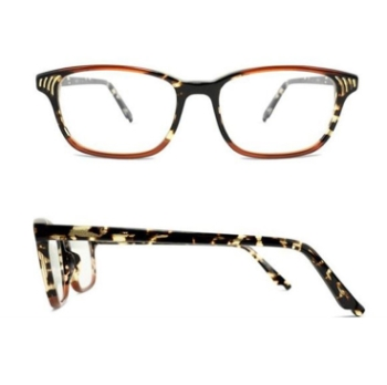 Coco and Breezy Humble Eyeglasses