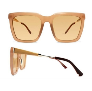 Coco and Breezy Lively Sunglasses