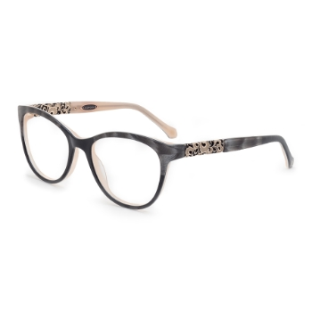 Coco Song Angel Eyes Eyeglasses
