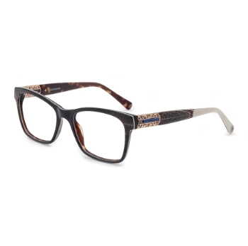 Coco Song Best Solo Eyeglasses