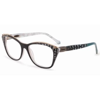 Coco Song Forest Maze Eyeglasses