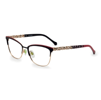 Coco Song Little Mary Eyeglasses