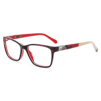 Coco Song Morning Blues Eyeglasses