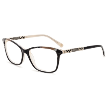 Coco Song Perfect Pairing Eyeglasses